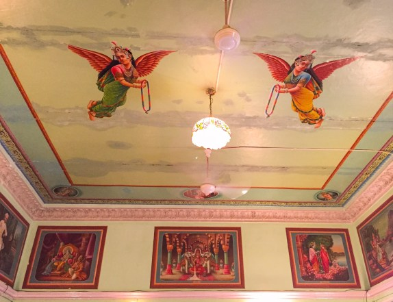ceiling-piramal-haveli-fresco